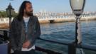 Niyazi Koyuncu: Abimin hologram konserini yapmak istiyorum