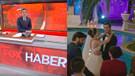 26 Haziran 2019 Reyting sonuçları: Fatih Portakal, Survivor, Afili Aşk lider kim?