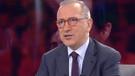 Fatih Altaylı: Eskiden televole vardı şimdi terörvole var
