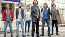 Merakla beklenen Behzat Ç.'nin yeni sezon yayın tarihi belli oldu