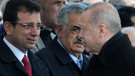Erdoğan'ın eski danışmanı yazdı: İmamoğlu'nu bekleyen sinsi tehlike