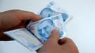 Kredi kartından nakit avans mı yoksa kredi mi avantajlı?