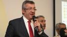 CHP'den İmamoğlu Yıldırım ortak yayını için flaş açıklama