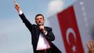 İmamoğlu Washington Post'a yazdı: Otoriterliğe karşı gerçek direniş...