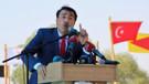 AKP'li vekil: İmamoğlu kazanırsa İstanbul'da imansızların putlarını diktirecek