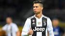 Cristiano Ronaldo Instagram'dan kendisine sürekli mesaj atan Türk gencine kayıtsız kalmadı