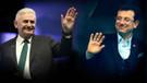 Yıldırım ve İmamoğlu TRT'de mi tartışacak?