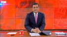 7 Haziran 2019 Cuma reyting sonuçları: Fatih Portakal, Müge Anlı, Dengi Dengine, Survivor