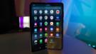 Samsung'un katlanabilir telefonu Galaxy Fold'un çıkış tarihi belli oldu