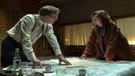 Rus kanalı NTV, HBO'nun Çernobil dizisine karşı kendi Çernobil'ini yayınlayacak