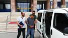 Şantajla 17 yaşındaki genç kıza tecavüz ediyordu, tutuklandı