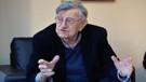 Boratav: IMF Türkiye için çözüm olmaz