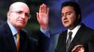 Mehmet Şimşek'ten o soruya kritik cevap: Babacan'ın yanınında olacak mı?