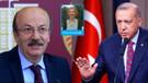 CHP'li Bekaroğlu Fuat Oktay'ı Erdoğan'a şikayet etti: Bu utanmazı..
