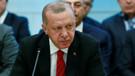 Erdoğan'ın nasıl gideceğini yazdı: Beş parti bir araya gelmeli!