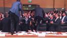 Meclis'teki bu görüntüleri artık göremeyeceğiz: Çünkü çekim yasağı geldi