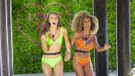 Aşk Adası Yarışması şimdi de milyon dolarlık villası ile gündemde