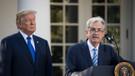 ABD Merkez Bankası Başkanı Jerome Powell: Trump git derse tabii ki gitmem