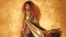 Serena Williams'tan photoshopsuz cesur pozlar