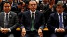 Erdoğan: Bunların da sonu hüsran olacak