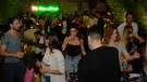 Ünlü DJ'ler ve Deniz Özdoğru ile W Secret Garden'da yaz eğlencesi