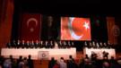 Mahkeme Galatasaray için kararını verdi!