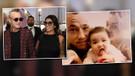 Radja Nainggolan'ın eşi Claudio kanser olduğunu açıkladı