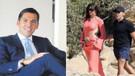 Adriana Lima'nın Türk sevgilisi Emir Uyar'ın bıraktığı bahşiş dudak uçuklattı