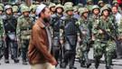 40 ülke BM'ye mektup yazarak Çin'in Sincan politikasını destekledi