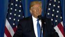 ABD Senatosu'ndan Trump'a Türkiye'ye yaptırım uygula çağrısı
