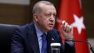 YİK üyelerini ve maaşlarını Erdoğan belirleyecek