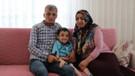 SMA hastası Turan Ege'nin ilacına rapor engeli