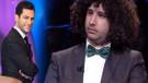 ATV Kim Milyoner Olmak İster yarışması bugün var mı? 1 milyonluk soru yayını ne zaman?