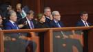 Davutoğlu ekibinden AKP'ye sert eleştiriler