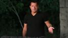 Demet Sağıroğlu'ndan Acun Ilıcalı'ya büyük darbe! TV8 yetkilisi suçlamayı kabul etmedi