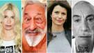Son günlerin popüler yaşlandırma uygulaması sosyal medyanın diline düştü!