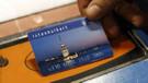 Ulaştırma Bakanı açıkladı: Türkiye ulaşımda tek karta geçiyor