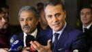 Süper Lig Kulüplerinden Bein Sports'a borcunu öde resti