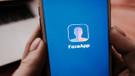 Yaşlandırma uygulaması FaceApp nasıl indirilir? FaceAPP ile başka neler yapılabiliyor?