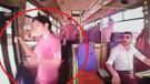 Kocaeli'de otobüsten düşen kızın babasından flaş açıklamalar