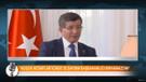Davutoğlu: Erdoğan bana Başbakan gibi görün ama yetki kullanma dedi