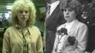 Karşılaştırmalı fotoğrafla gerçek Çernobil ve HBO versiyonu