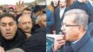Sözcü yazarı Öztürk: Celal Uzunkaya'nın çabası bazılarının hoşuna gitmedi