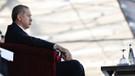 Cumhurbaşkanlığı Hükümet Sistemi'nde nasıl dönüşümler olacak?