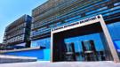 İBB İştirakleri Genel Müdürlerinden istifalara ilişkin ortak açıklama