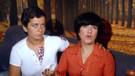 İbo ile Güllüşah'ın gazeteci Oya'sı bakın hangi usta oyuncu çıktı!