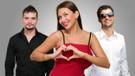 Araştırmalara göre tek eşlilik kadınlar için daha zor!