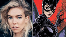 Vanessa Kirby yeni Catwoman olabilir!