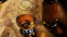 İlk İskoç viskisi 1505'te Aberdeen'de damıtılmış olabilir