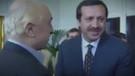Saadet Partisi'nden 15 Temmuz videosu: AKP'lilerin yüzde 60'ı tutuklanır